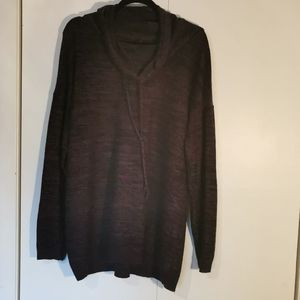 💜 2 for $30 💘 George Cowell neck sweater size 4X